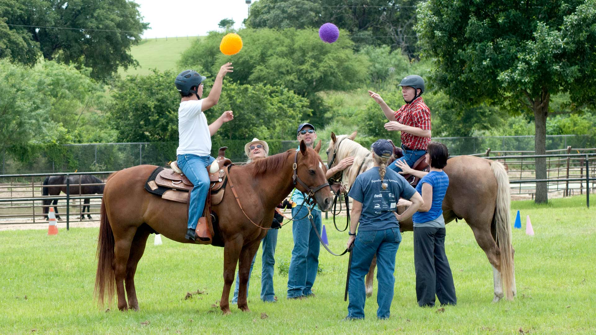 About therapeutic riding the saddle light center about therapeutic riding 1betcityfo Gallery