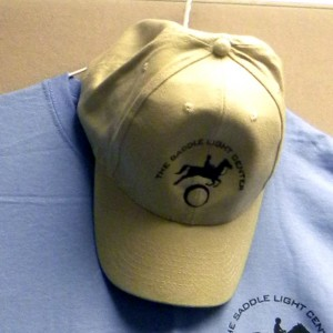 Shop-SaddleLightCenter-hat
