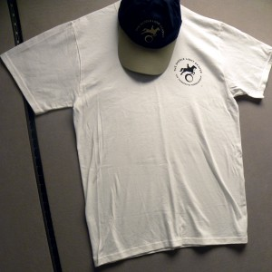 Shop-SaddleLightCenter-tshirt-white