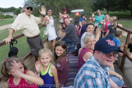 equestfest-hay-ride
