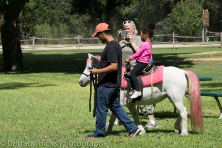 equestfest-riding-pink-pony